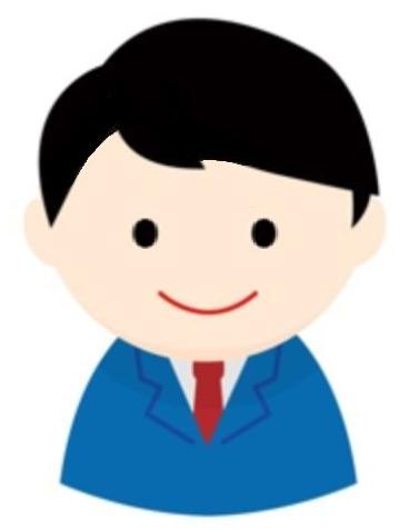 f:id:yoimonotachi:20201023090623p:plain