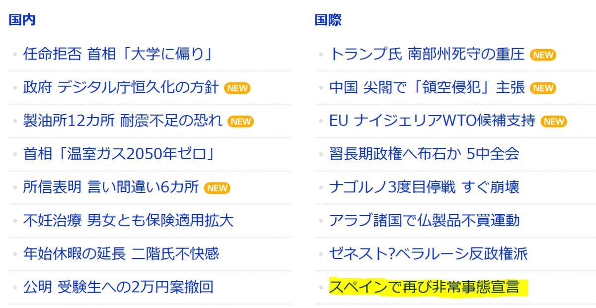 f:id:yoimonotachi:20201027083759p:plain