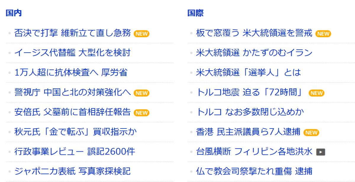 f:id:yoimonotachi:20201102083159p:plain