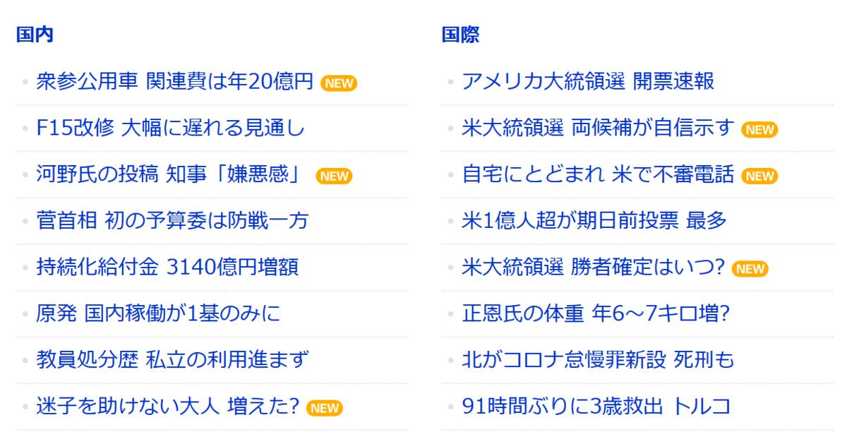 f:id:yoimonotachi:20201104083433p:plain