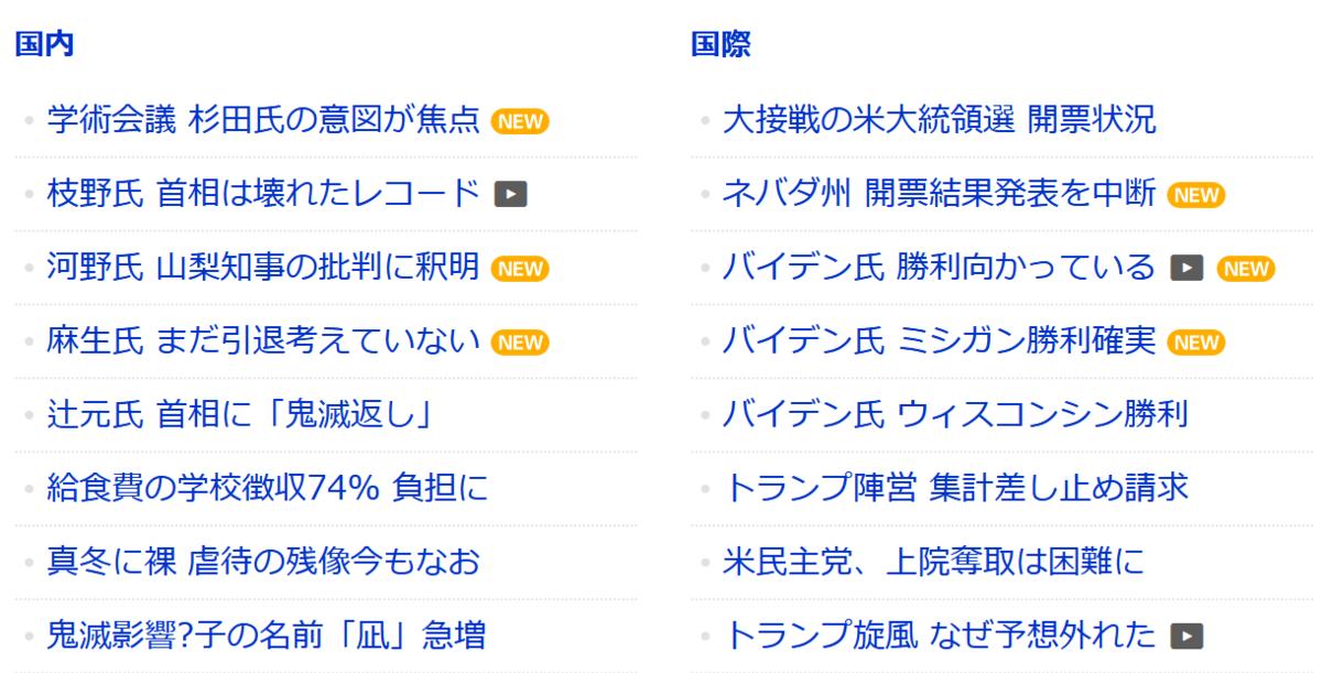 f:id:yoimonotachi:20201105083113p:plain