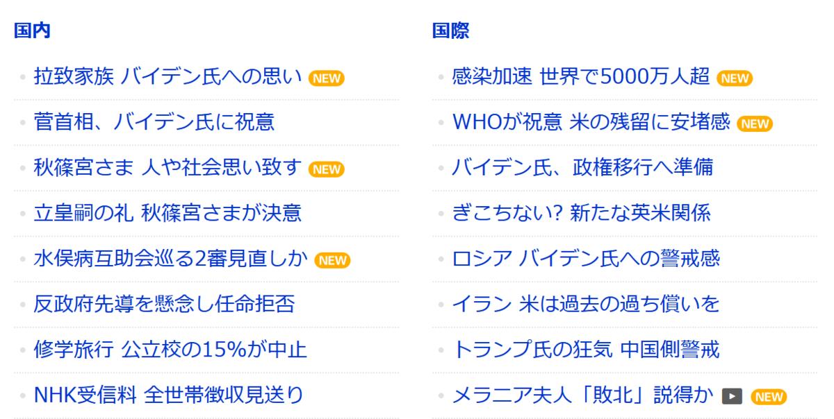 f:id:yoimonotachi:20201109083608p:plain