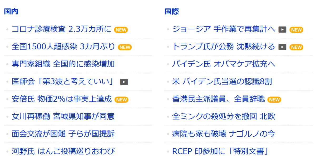 f:id:yoimonotachi:20201112082714p:plain