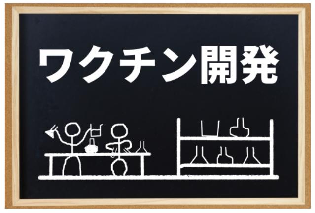 f:id:yoimonotachi:20201112084442p:plain