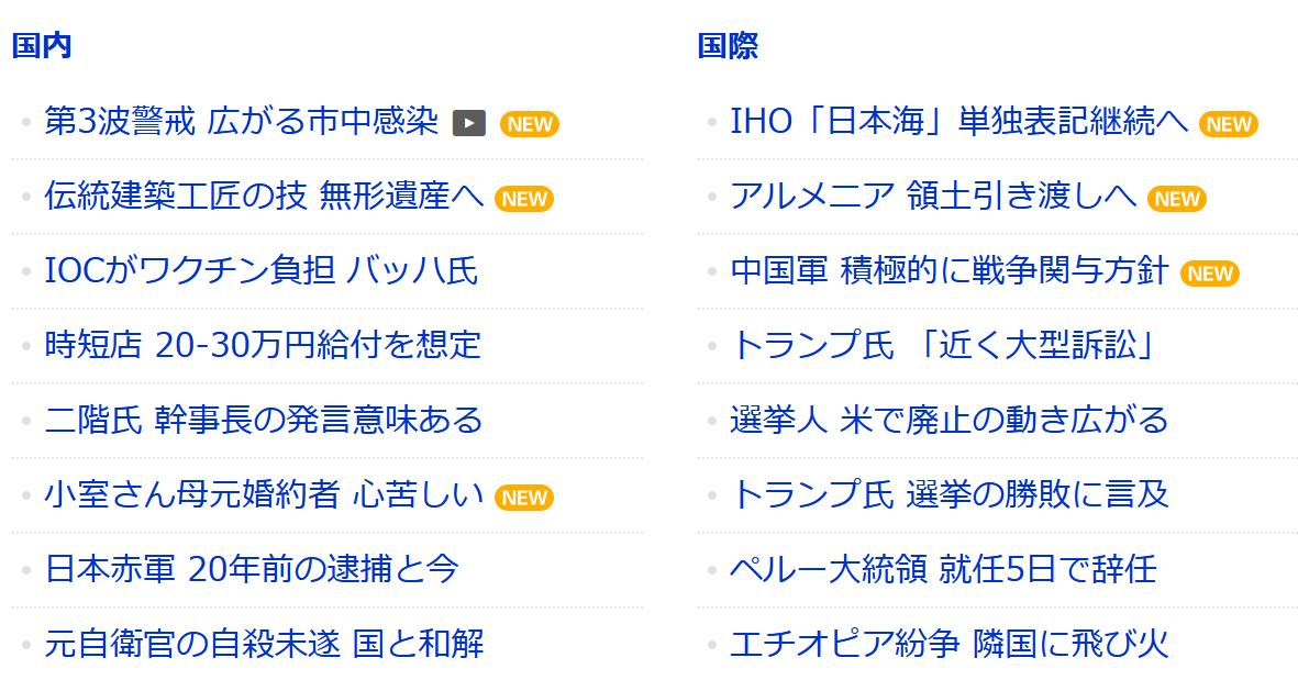 f:id:yoimonotachi:20201117100532p:plain