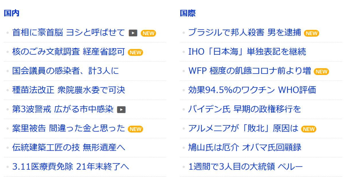 f:id:yoimonotachi:20201118082707p:plain