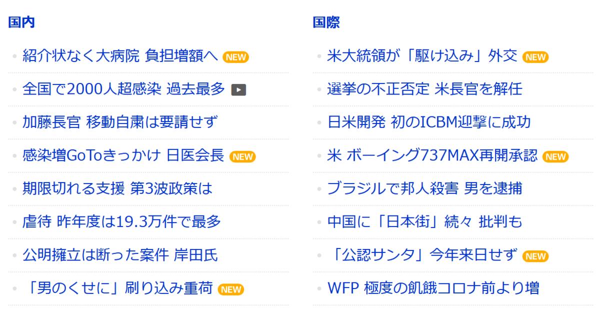 f:id:yoimonotachi:20201119083835p:plain