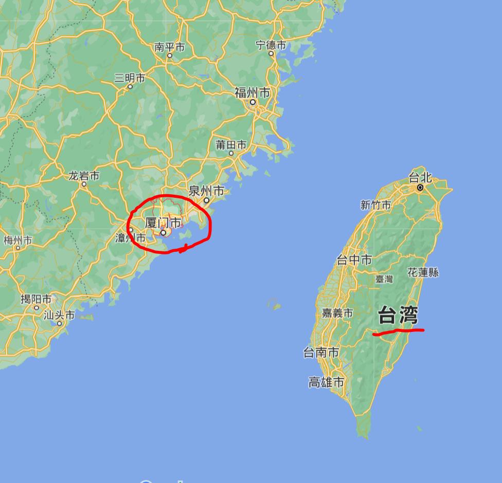 f:id:yoimonotachi:20201203100755p:plain