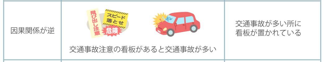 f:id:yoimonotachi:20201205150554p:plain