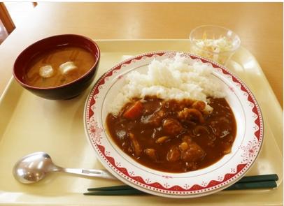 f:id:yoimonotachi:20201206200656p:plain