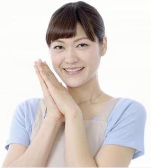 f:id:yoimonotachi:20201211085417p:plain