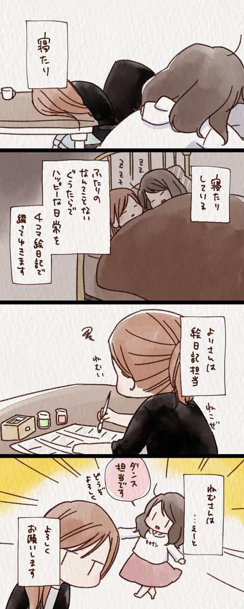 f:id:yoinemu:20190612201418j:plain