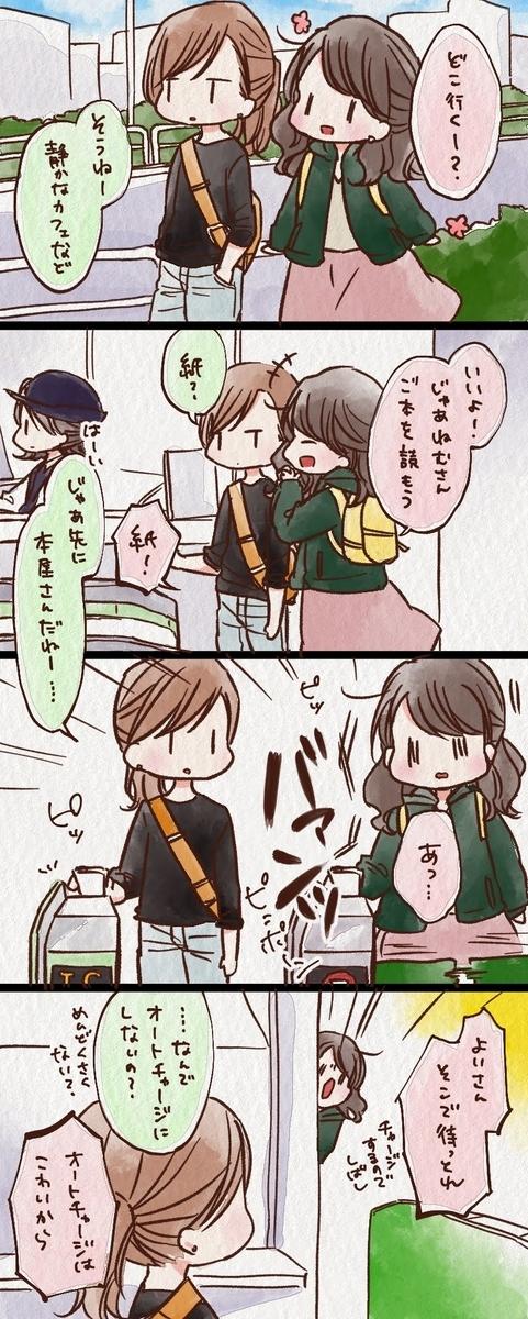 f:id:yoinemu:20190616181057j:plain