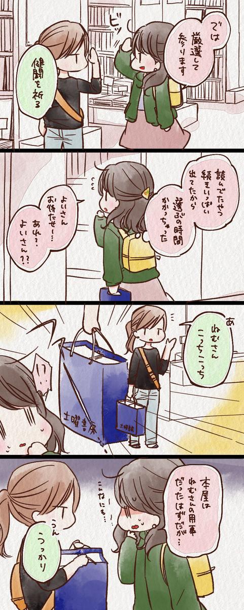 f:id:yoinemu:20190620213634j:plain