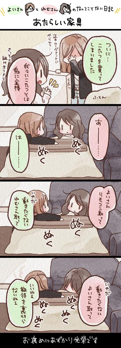 f:id:yoinemu:20200116230328p:plain