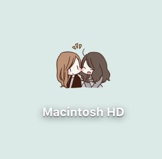 f:id:yoinemu:20200415155904p:plain