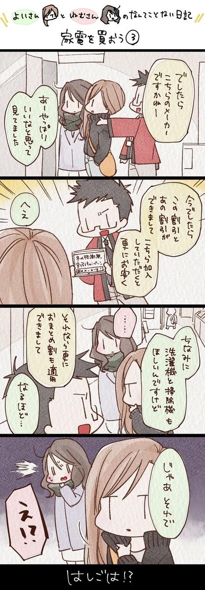 f:id:yoinemu:20210205214306j:plain