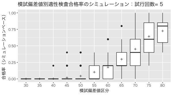 f:id:yoitsuki709:20180714070156j:plain