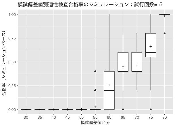 f:id:yoitsuki709:20180714070243j:plain