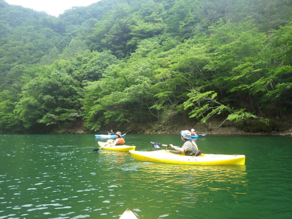 f:id:yoiyoi-kawakami:20160613163710j:plain