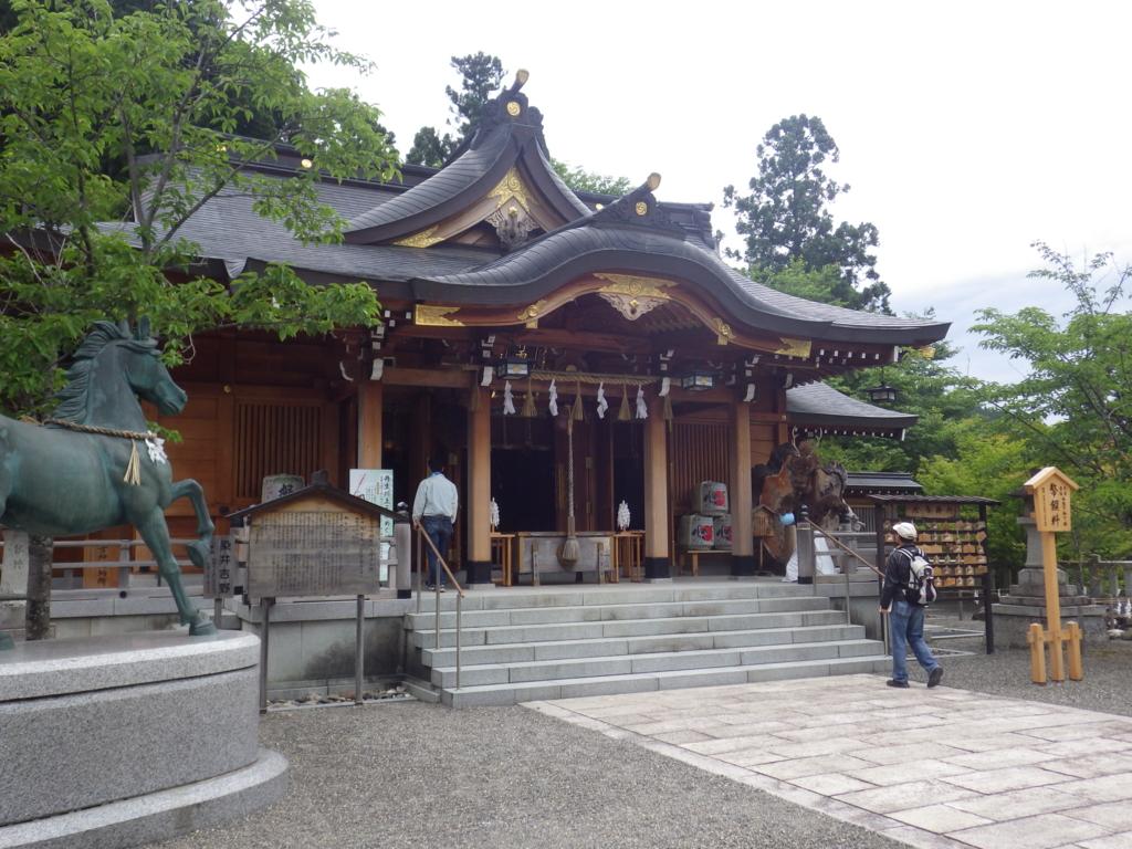 f:id:yoiyoi-kawakami:20160613164710j:plain