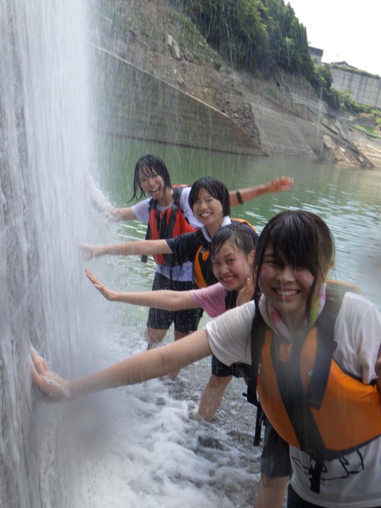 f:id:yoiyoi-kawakami:20160819185648j:plain
