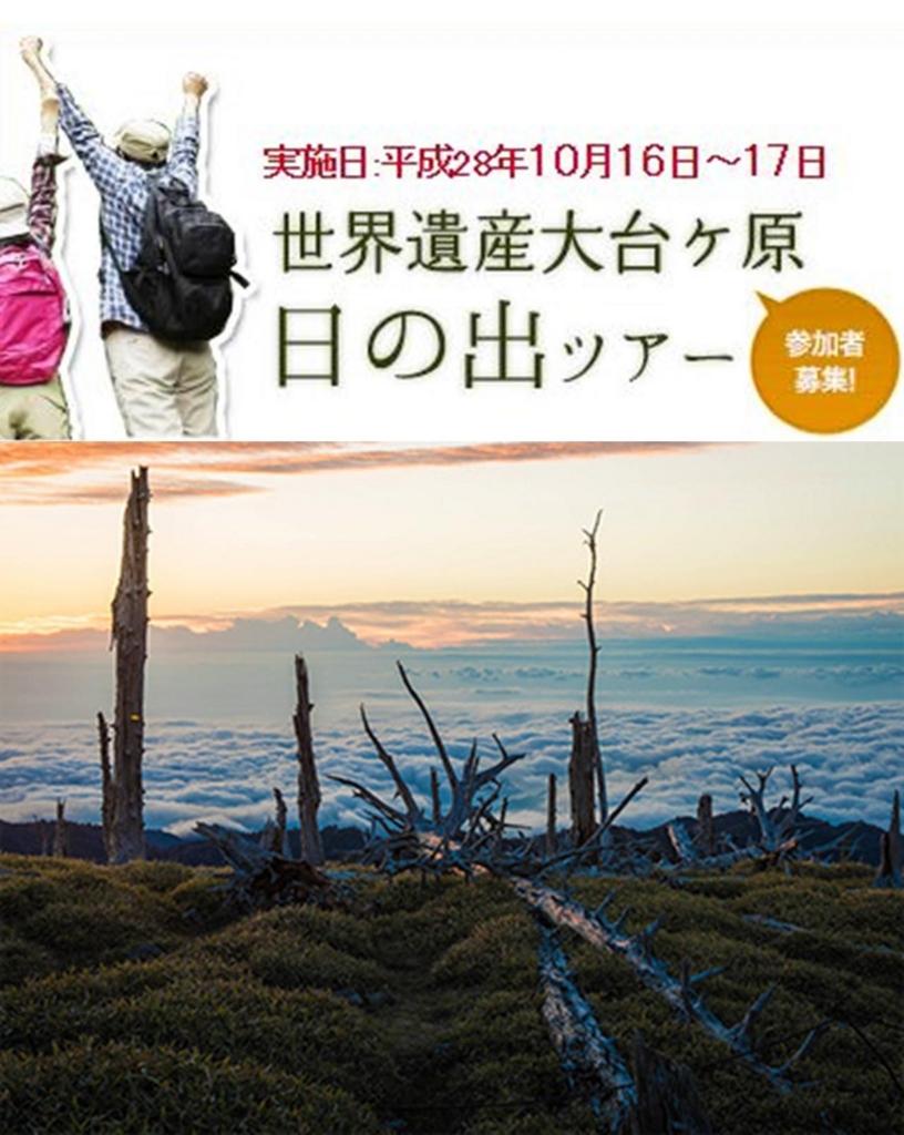 f:id:yoiyoi-kawakami:20161108113203j:plain