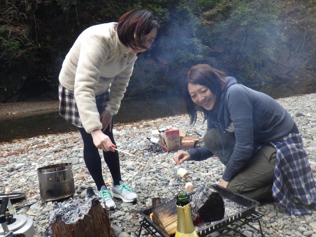 f:id:yoiyoi-kawakami:20161123194107j:plain
