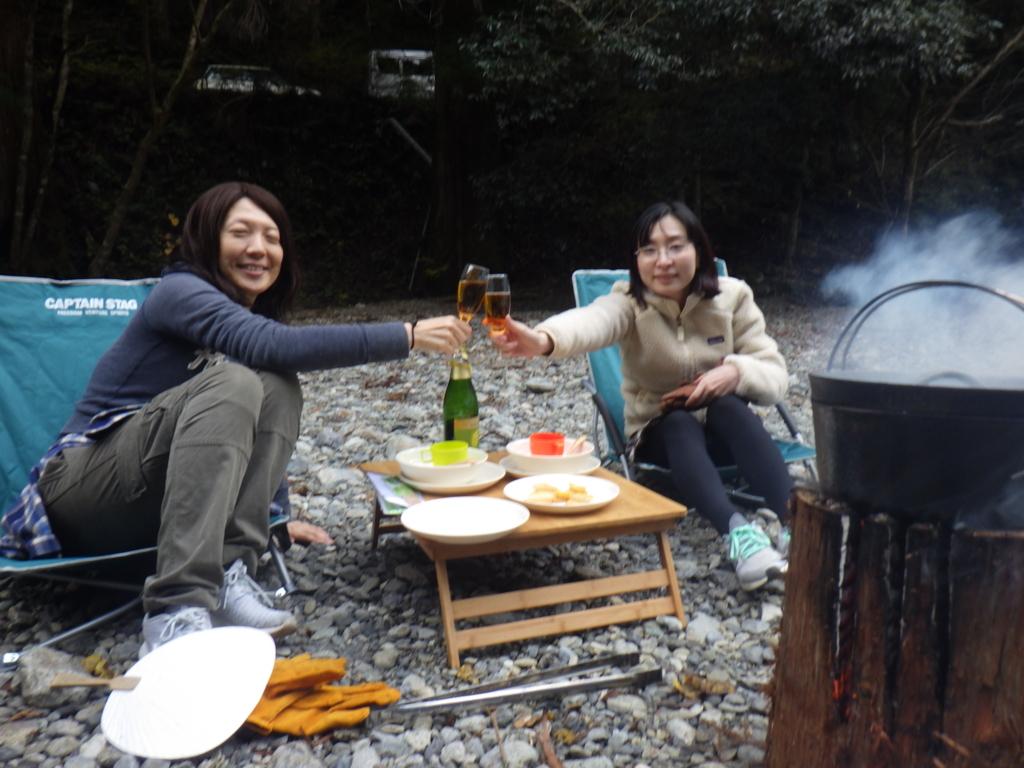 f:id:yoiyoi-kawakami:20161123194123j:plain