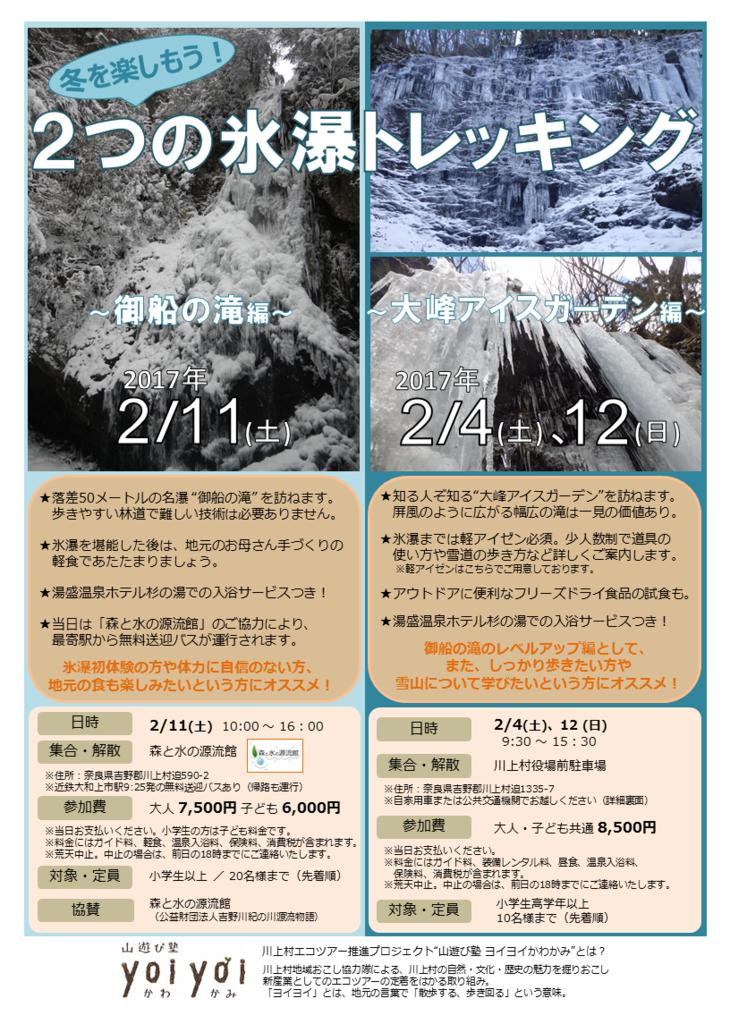 f:id:yoiyoi-kawakami:20161226110412p:plain