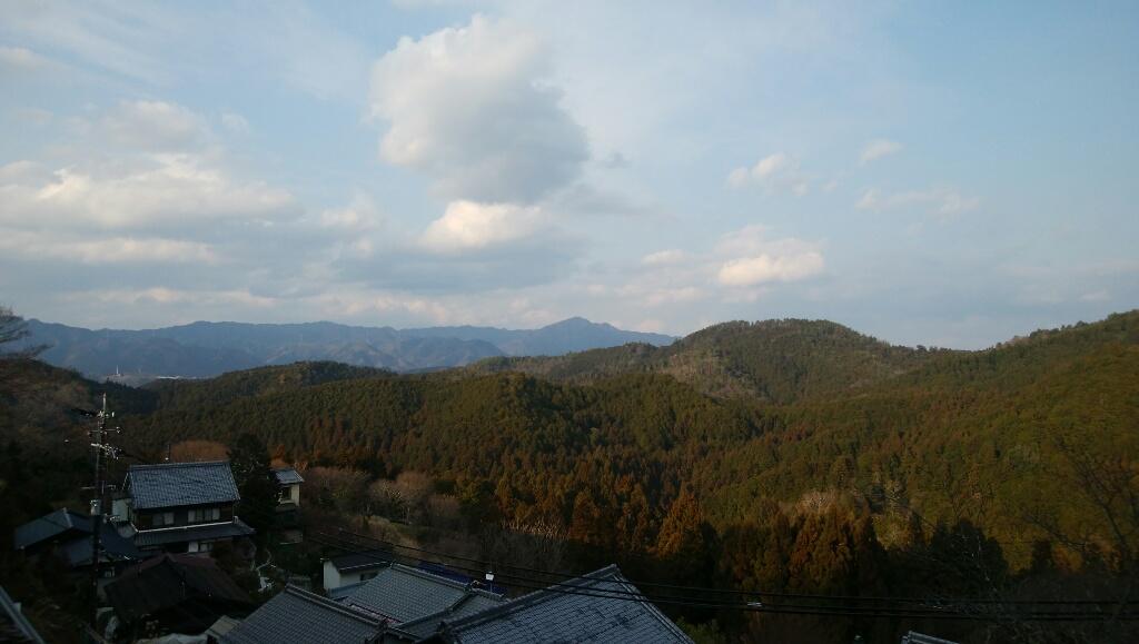 f:id:yoiyoi-kawakami:20170303173443j:plain