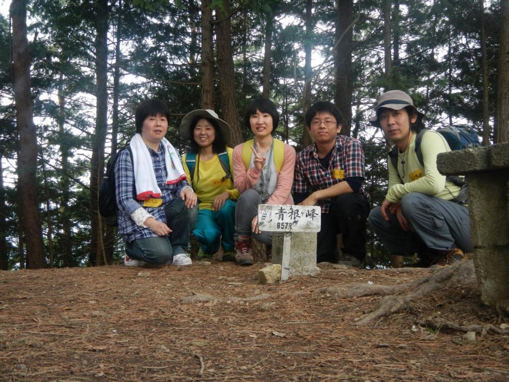 f:id:yoiyoi-kawakami:20170315150558j:plain