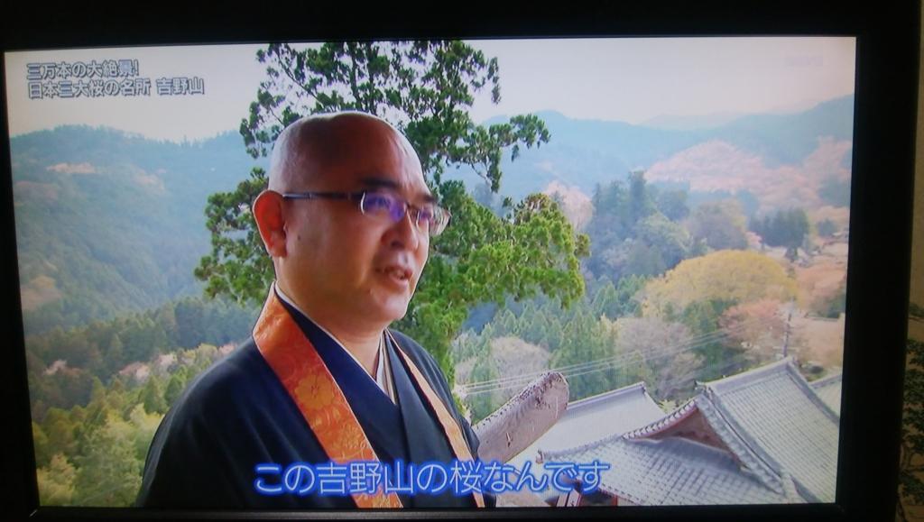 f:id:yoiyoi-kawakami:20170318220605j:plain