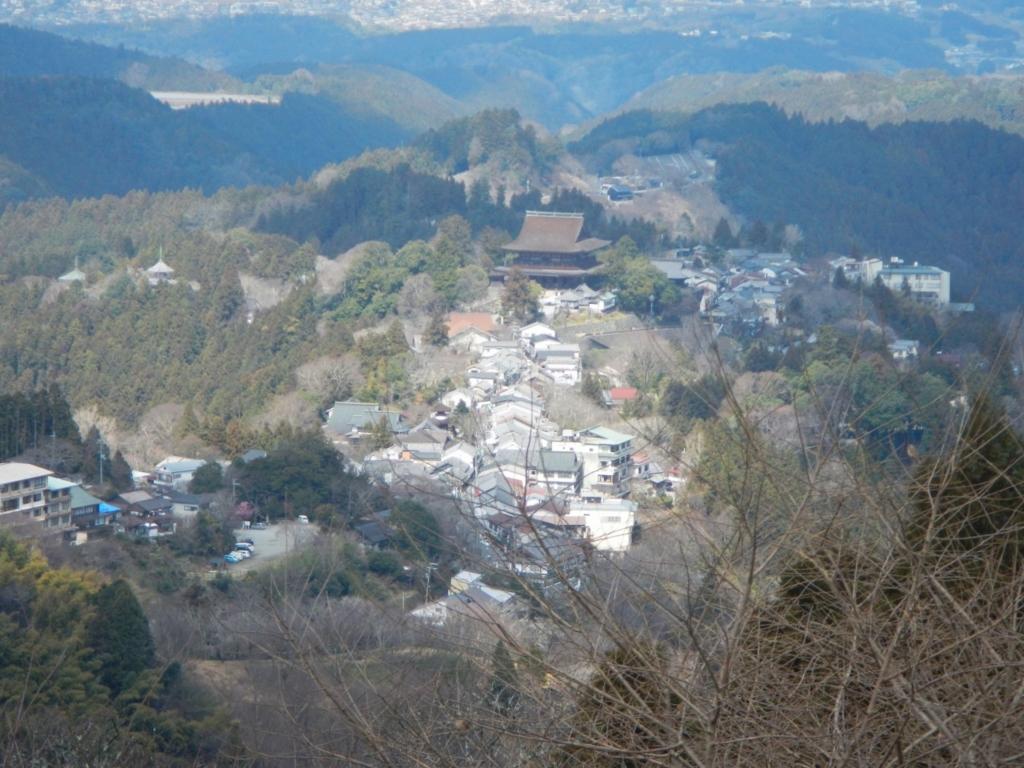 f:id:yoiyoi-kawakami:20170329154449j:plain