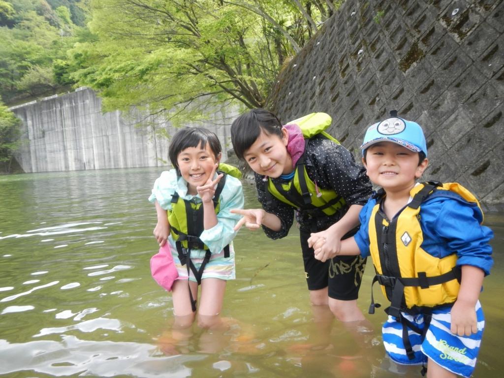 f:id:yoiyoi-kawakami:20170507193327j:plain