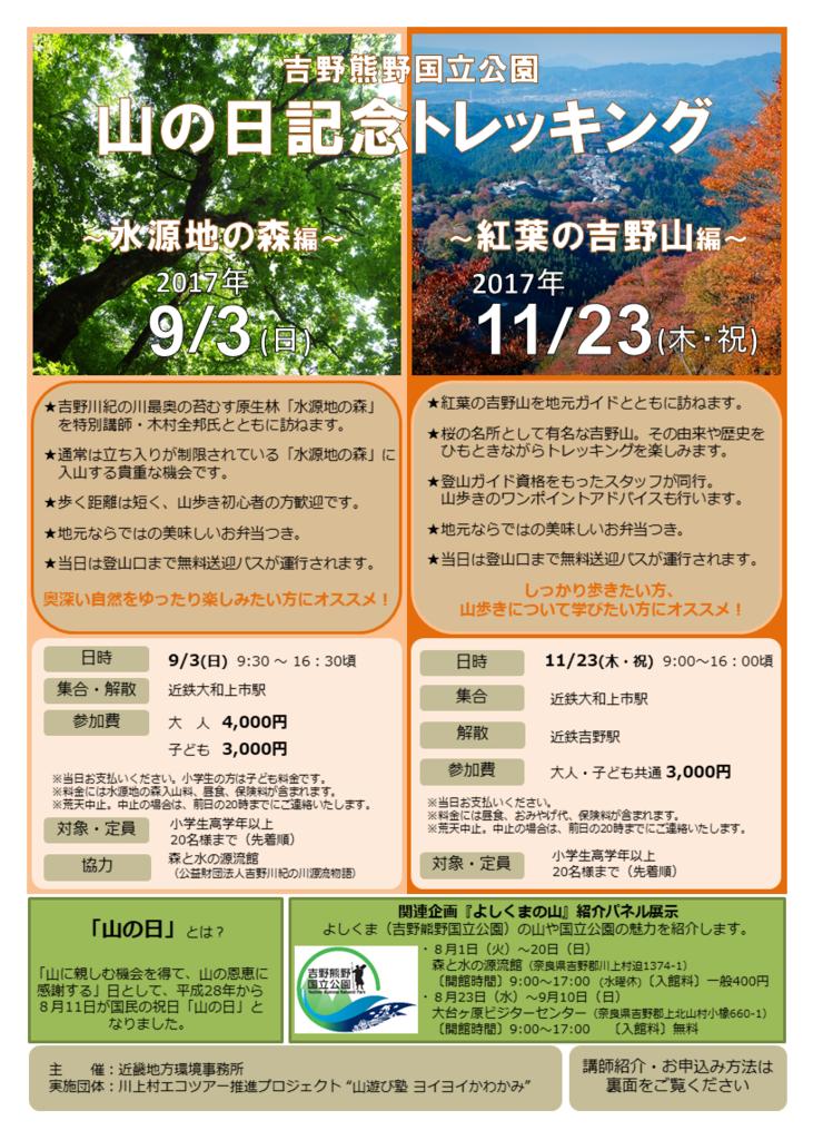 f:id:yoiyoi-kawakami:20170725145346p:plain