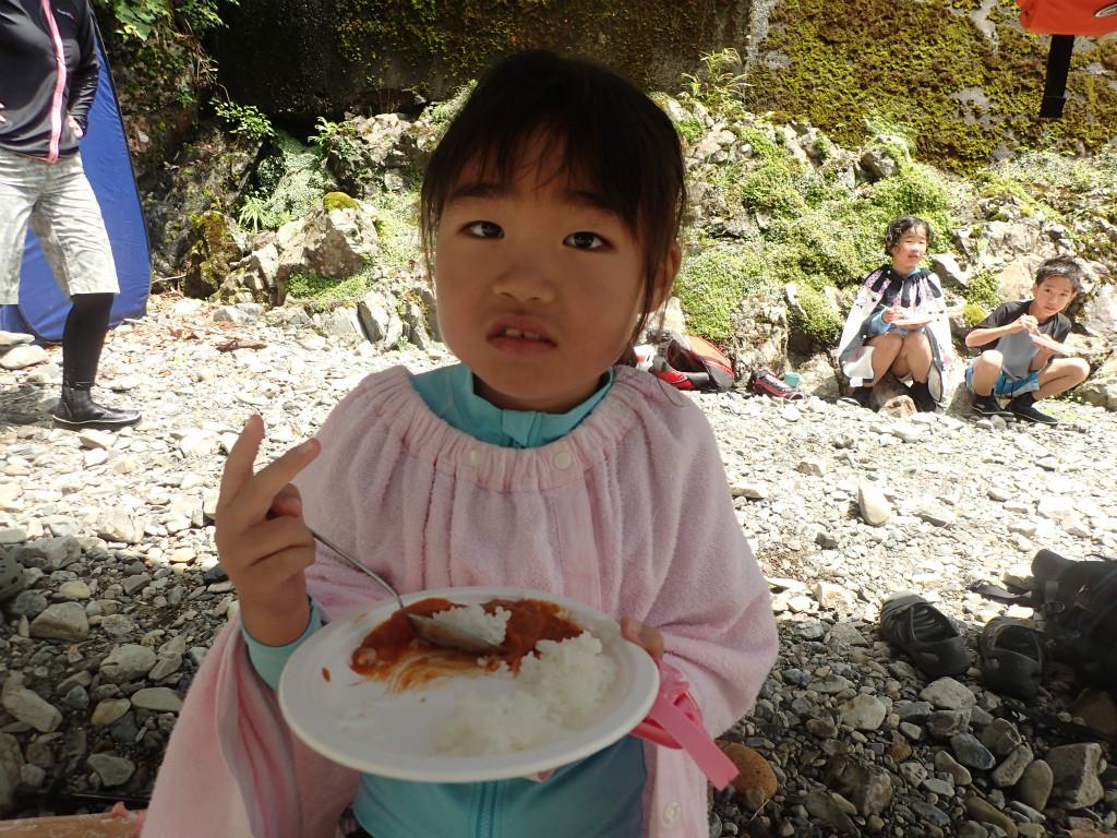 f:id:yoiyoi-kawakami:20170730193316j:plain