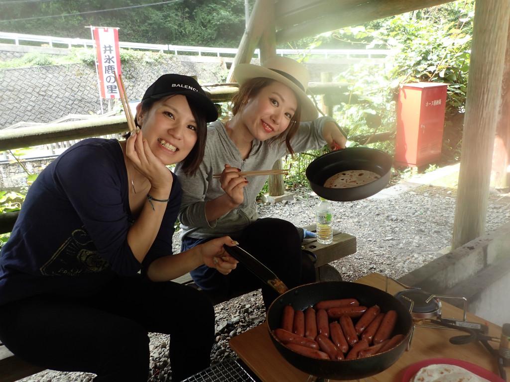 f:id:yoiyoi-kawakami:20170817173618j:plain