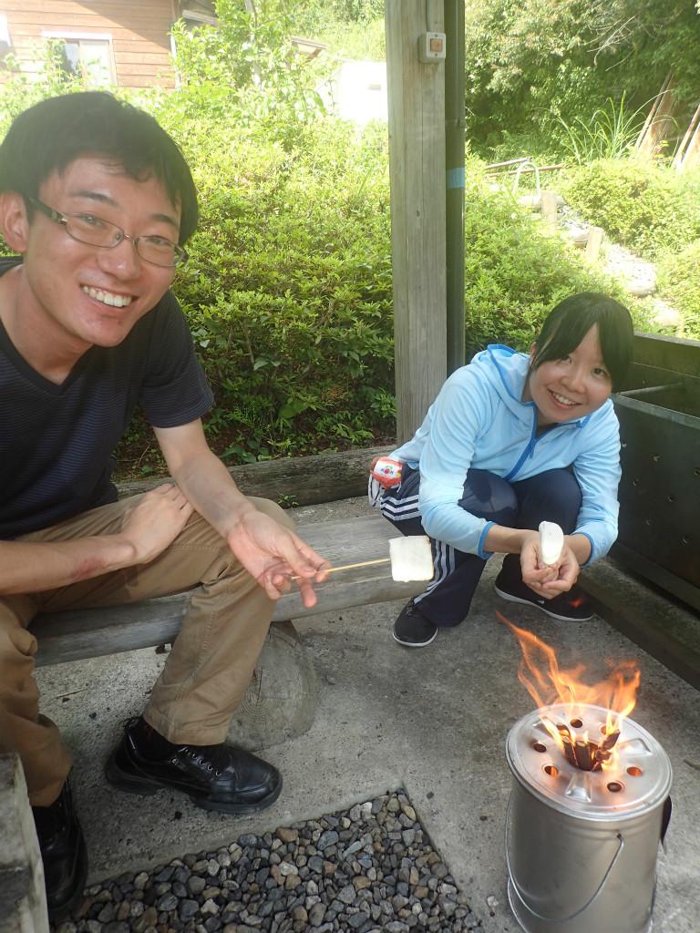 f:id:yoiyoi-kawakami:20170819162419j:plain