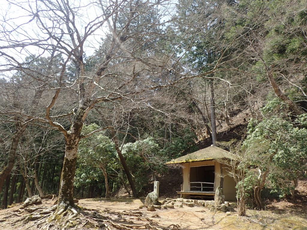 f:id:yoiyoi-kawakami:20180328183749j:plain