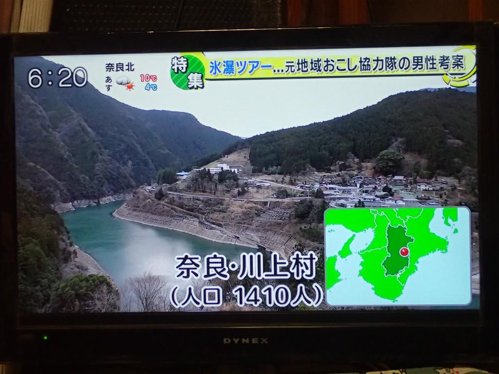 f:id:yoiyoi-kawakami:20190215215102j:plain