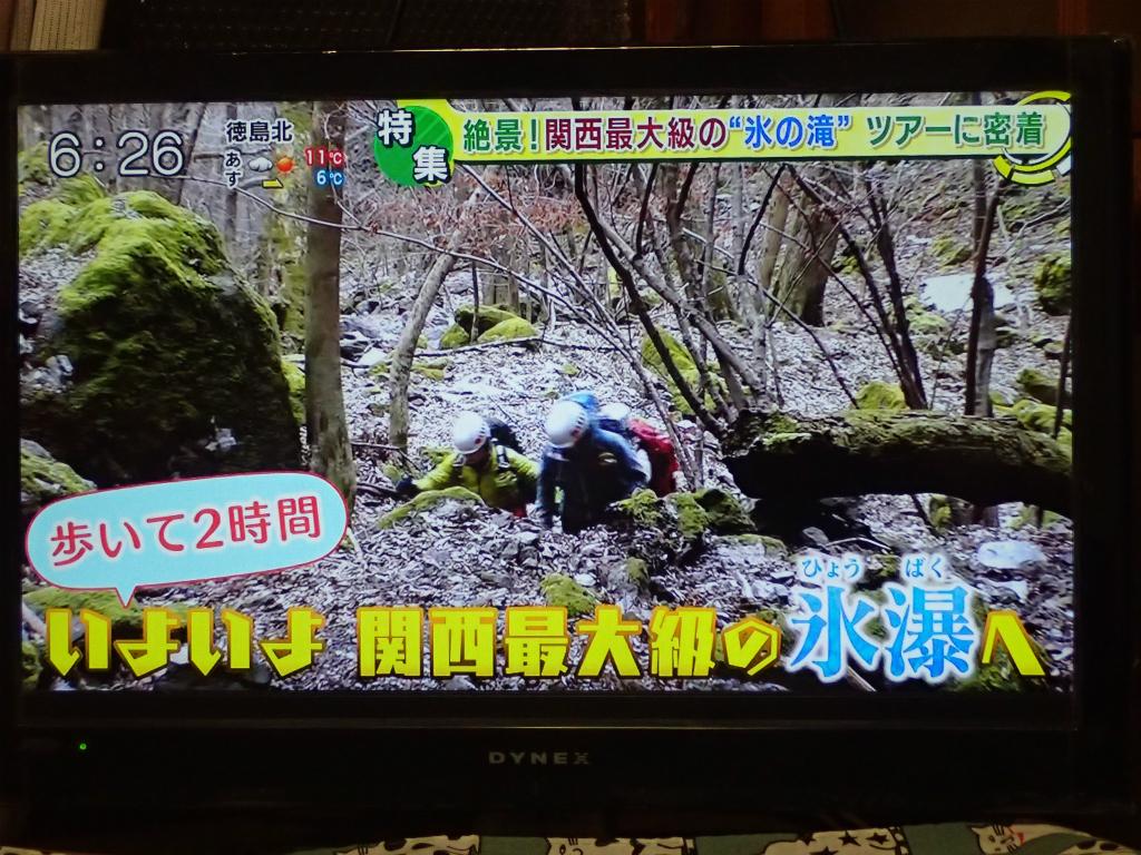 f:id:yoiyoi-kawakami:20190215215139j:plain