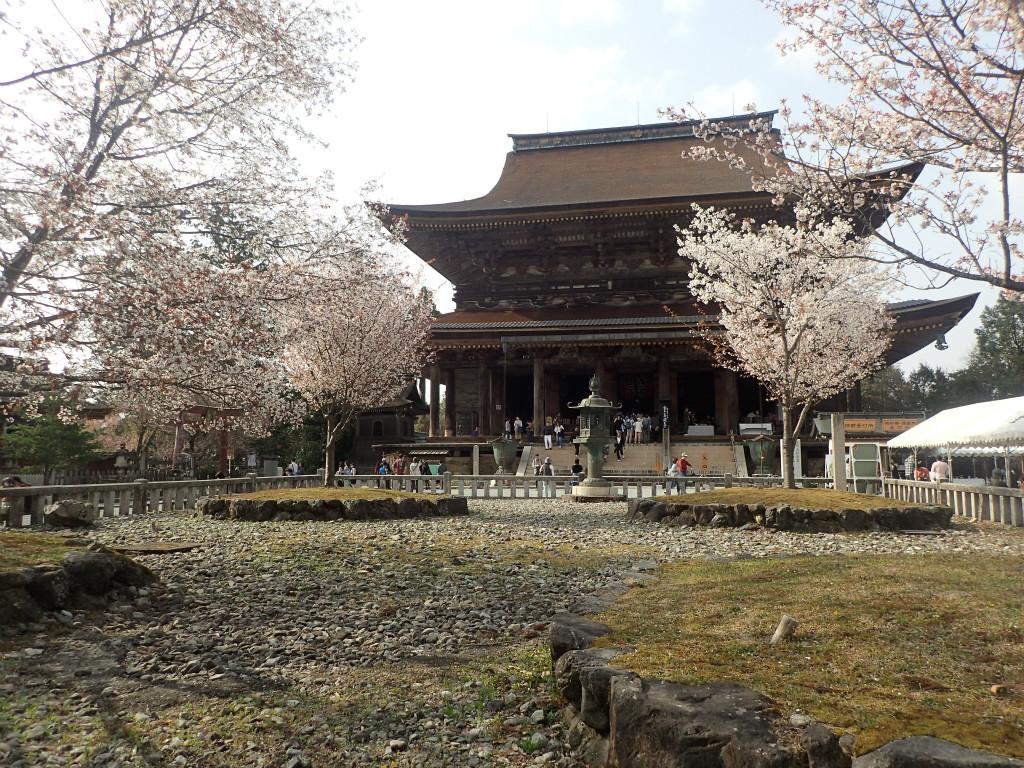 f:id:yoiyoi-kawakami:20190223175950j:plain