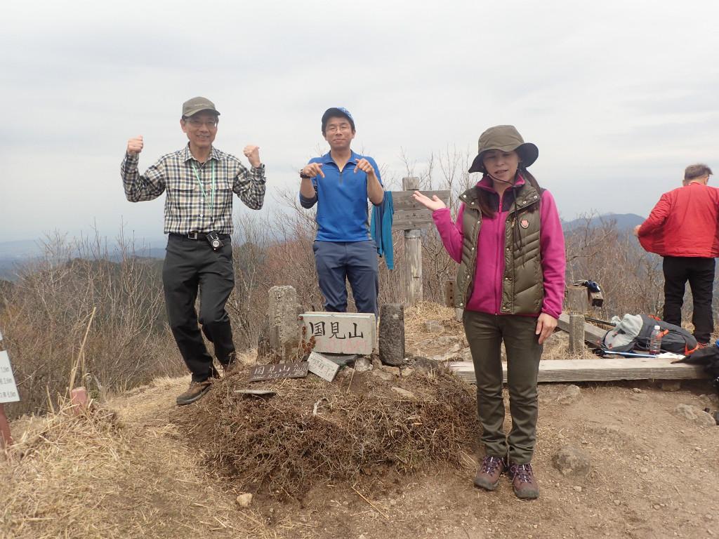 f:id:yoiyoi-kawakami:20190418173136j:plain