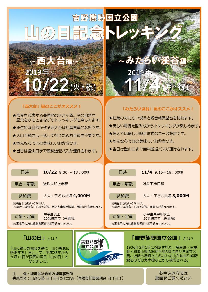 f:id:yoiyoi-kawakami:20190810140108p:plain