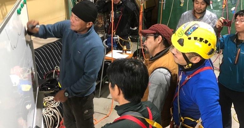 f:id:yoiyoi-kawakami:20191220195656j:plain