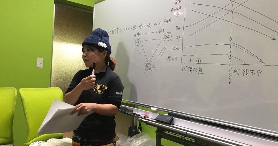 f:id:yoiyoi-kawakami:20191220200515j:plain