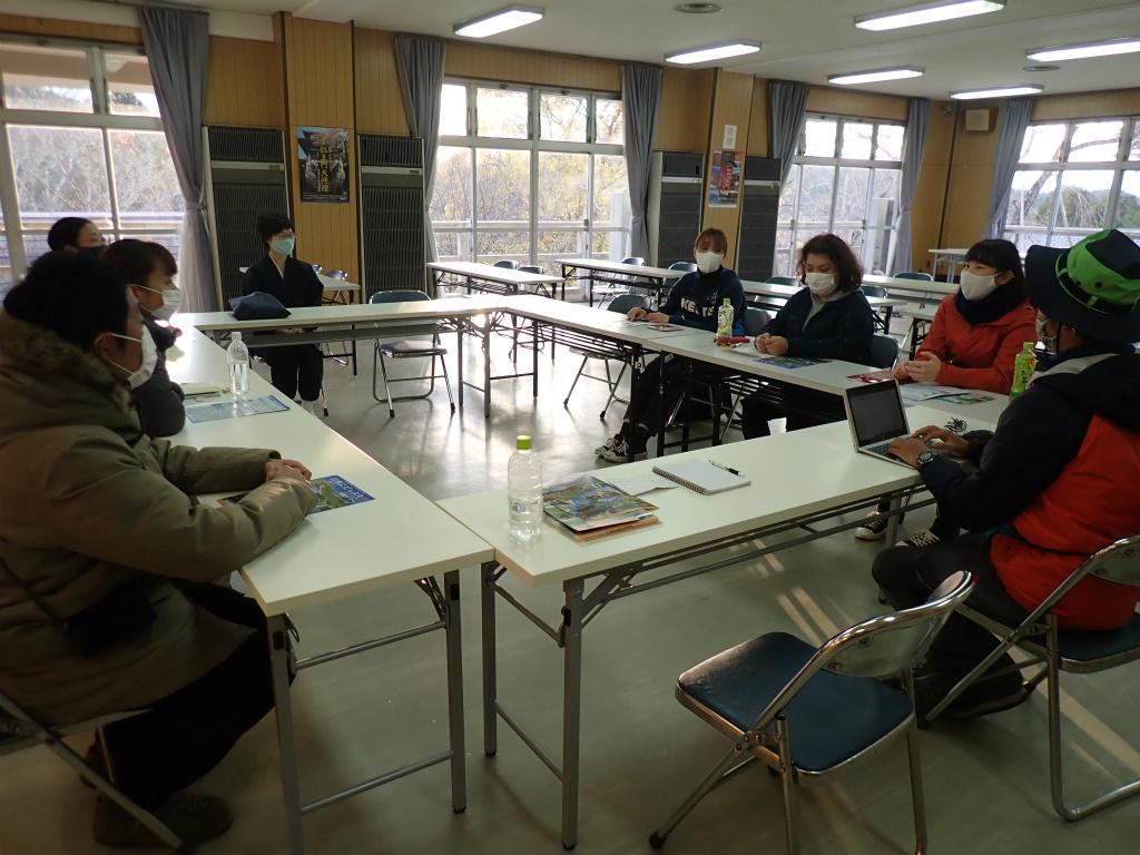 f:id:yoiyoi-kawakami:20201111223918j:plain