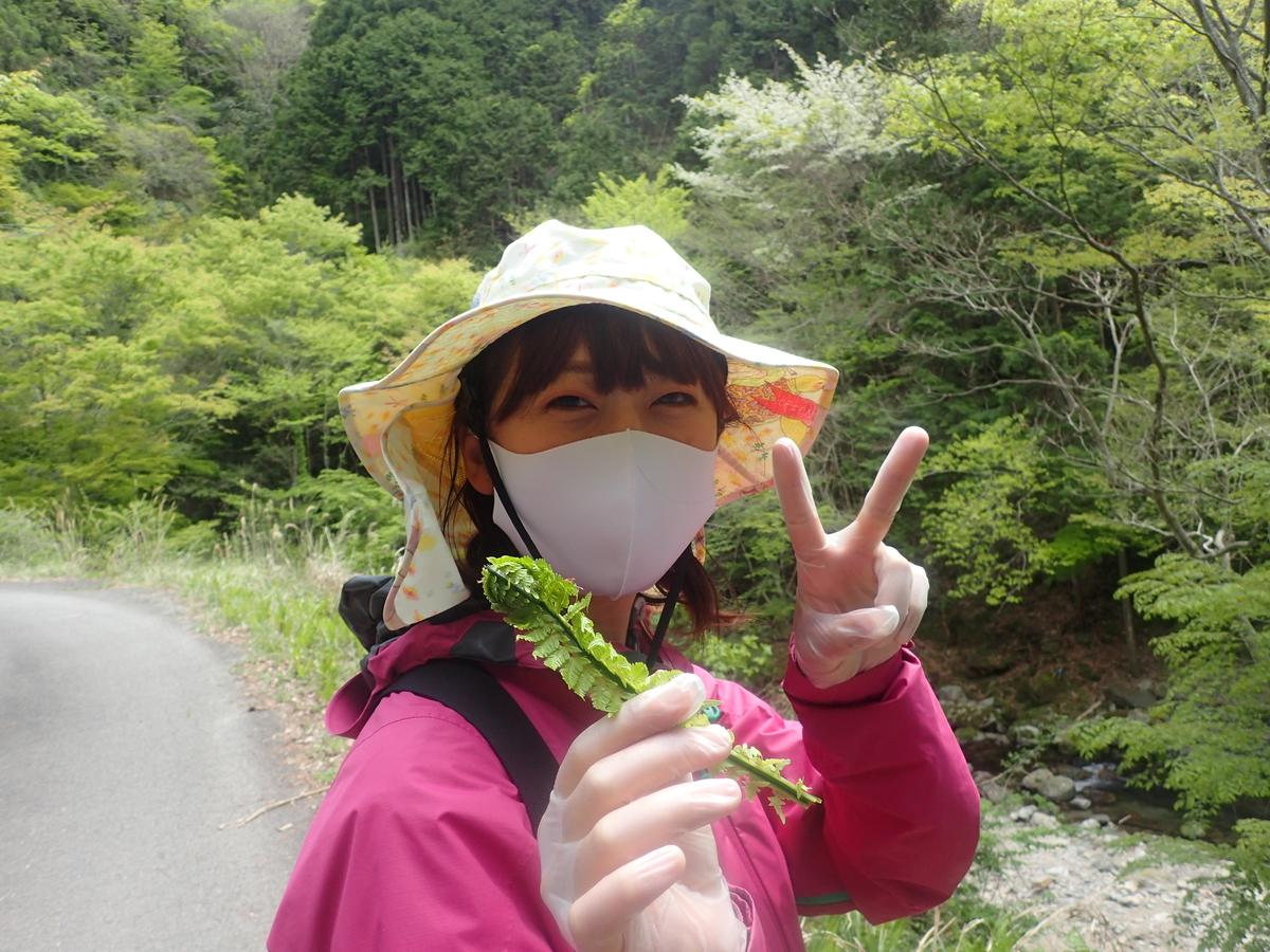 f:id:yoiyoi-kawakami:20210509074624j:plain