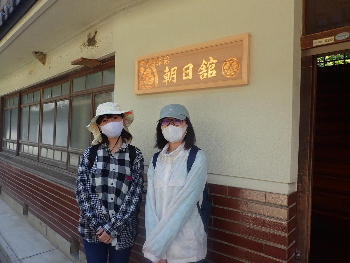 f:id:yoiyoi-kawakami:20210509075250j:plain